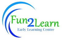 Fun2learn Early Learning Centre - Child Care Sydney