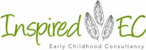 Inspired Family Day Care Service - Child Care Sydney