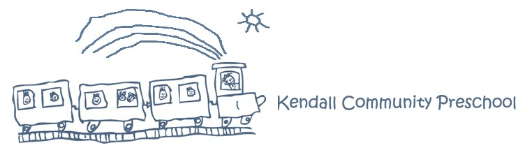 Kendall Community Preschool Child Care Service - Child Care Sydney