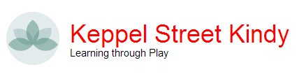 Keppel Street Kindy - Child Care Sydney