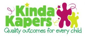 Kinda Kapers Tiral St LDCC - Child Care Sydney