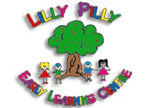 Lilly Pilly Early Learning Centre - Child Care Sydney