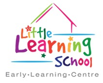 Little Learning School Granville - Child Care Sydney