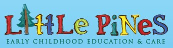 Little Pines Early Childhood Education and Care - Child Care Sydney