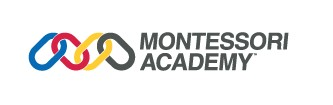 Montessori Academy - King St - Child Care Sydney
