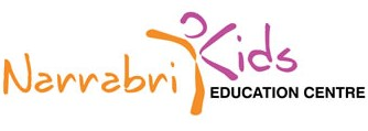 Narrabri Kids Education Centre - Child Care Sydney