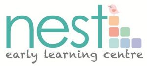 Nest Early Learning Centre - Child Care Sydney