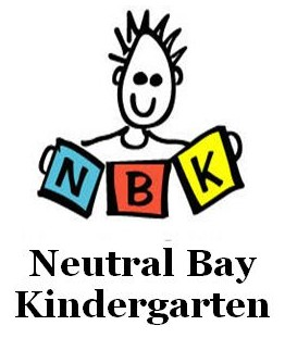 Neutral Bay Kindergarten Cremorne - Child Care Sydney