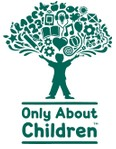 Only About Children Mona Vale - Child Care Sydney