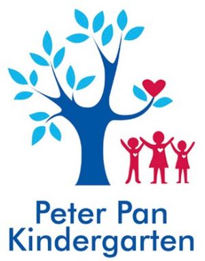 Peter Pan Kindergarten - Child Care Sydney