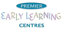 Premier Early Learning Centre - Gilgandra - Child Care Sydney