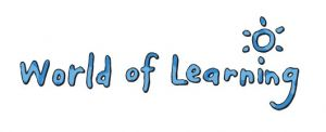 Prestons World of Learning - Child Care Sydney