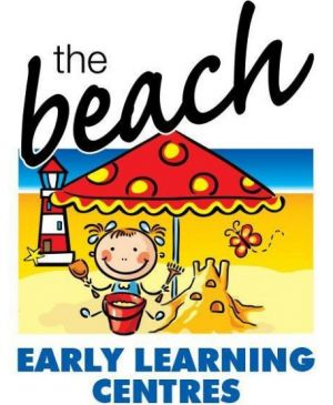 The Beach Early Learning Centre Tuggerah - Child Care Sydney