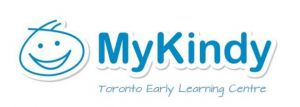 My Kindy Toronto - Child Care Sydney