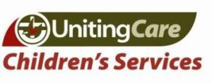 UnitingCare Kinross Wolaroi Outside School Care - Child Care Sydney