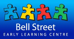 Bell Street Early Learning Centre - Child Care Sydney