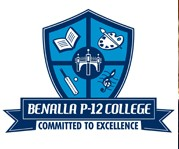 Benalla P-12 College Avon Street Campus - Child Care Sydney