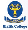 Bialik College Early Learning Centre - Child Care Sydney