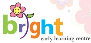 Bright Early Learning Centre - Child Care Sydney