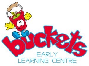 Buckets Early Learning Centre - Child Care Sydney