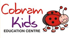 Cobram Juniors Centre - Child Care Sydney