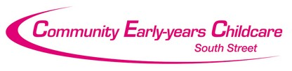 Community Early Years Childcare - South Street - Child Care Sydney