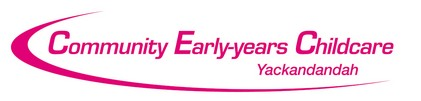 Community Early-years Child Care - Yackandandah - Child Care Sydney