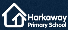 Harkaway Primary After Care - Child Care Sydney