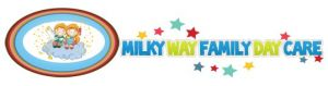 Milky Way Family Day Care - Child Care Sydney