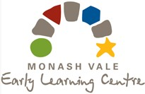 Monash Vale Early Learning Centre - Child Care Sydney