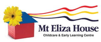 Mt Eliza House Childcare and Early Learning Centre - Child Care Sydney
