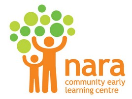 Nara Community Early Learning Centre - Child Care Sydney