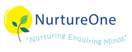 NurtureOne Wodonga Children's Centre - Child Care Sydney