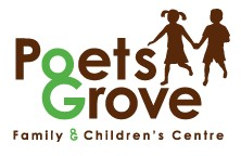 Poets Grove Family and Childrens Centre - Child Care Sydney