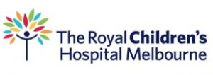 Royal Childrens Hospital Early Learning - Child Care Sydney