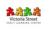 Victoria Street Early Learning Centre - Child Care Sydney