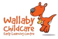 Wallaby Childcare Early Learning Centre Greensborough - Child Care Sydney