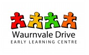 Waurnvale Drive Early Learning Centre - Child Care Sydney