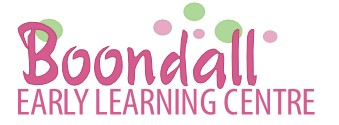 Boondall Early Learning Centre - Child Care Sydney
