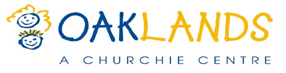 Oaklands Child Care  Kindergarten - Child Care Sydney