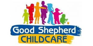 Good Shepherd Anglican Early Learning  Child Care Centre - Child Care Sydney
