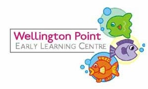 Wellington Point Early Learning Centre - Child Care Sydney