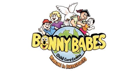 Bonny Babes Child Care Centre Coomera - Child Care Sydney