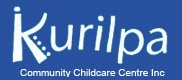 Kurilpa Community Child Care Centre - Child Care Sydney