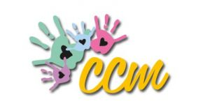 CCM Cherub Childminding Services Family Day Care Scheme - Child Care Sydney