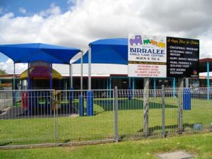 Birralee Child Care Centre Mackay - Child Care Sydney