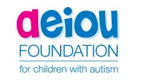 AEIOU Toowoomba Centre - Child Care Sydney