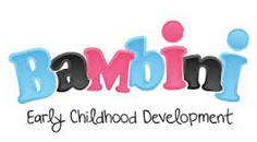 Bambini Early Childhood Development Meridan Plains Meridan Plains - Child Care Sydney