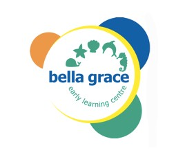Bella Grace Early Learning Centre Aroona - Child Care Sydney