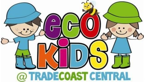 Eco Kids  Tradecoast Central - Child Care Sydney